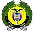Civica Juvenil colombia.jpg