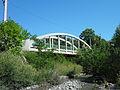 Clamensane, pont sur le Vermeil.JPG