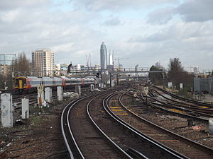 Clapham Junction trains 2015 6.jpg