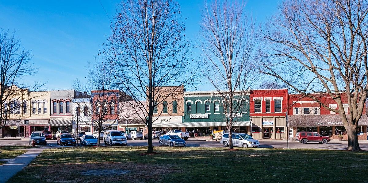 Iowa City City Council Uisg Liaisons