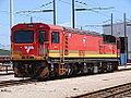 Class 15E 15-047.jpg
