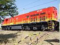 Class 43-000 43-202.jpg