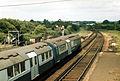 Class 485 Brading Jul 1985 (9123230427).jpg