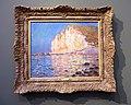 Claude Monet 1.JPG