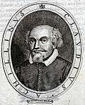 Claudio Achillini