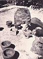 Clay stove 003.jpg