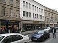 Clayton Street - geograph.org.uk - 1199100.jpg