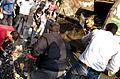 Clean-up in Tahrir.jpg