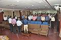 Clean India Pledge - NCSM - Kolkata 2018-04-16 0123.JPG