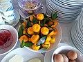 Clementines - panoramio.jpg