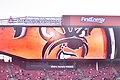 Cleveland Browns vs. Washington Redskins (20573025652).jpg