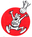 Cleveland Pipers logo.PNG