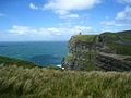 Cliifs of Moher, May 2011, Ireland.jpg