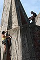 Climbers at Marymoor Park.jpg
