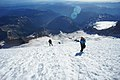 Climbing the Emmons Glacier Route (7421336112).jpg