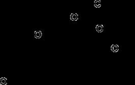 anadrol usp