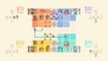 Close Castles screenshot.png