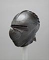 Close Helmet MET DP355479.jpg