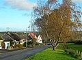 Cloverhill - geograph.org.uk - 588230.jpg