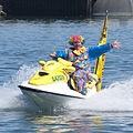 Clown on a Seadoo.jpg