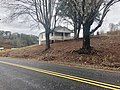 Clyde Downs Road, Franklin, NC (32781409048).jpg