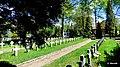 Cmentarz Bohaterów Bydgoszczy, Wzgórze Wolności, Bydgoszcz, Polska - panoramio (17).jpg
