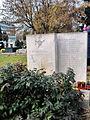 Cmentarz na Wałbrzyskiej - 09.jpg