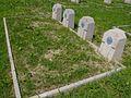 Cmentarz wojenny nr 121 Biesna 5PC12.jpg
