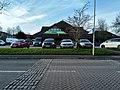 Co-op Clanfield, Hampshire.jpg