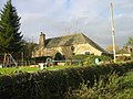 Coach House, Newbrough - geograph.org.uk - 1583638.jpg