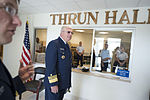 Coast Guard Air Station Elizabeth City events 130514-G-VG516-024.jpg