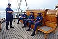 Coast Guard Cutter Eagle 120705-G-ZX620-052.jpg