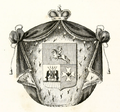 Coat of Arms of Golitsyny family (1798).png
