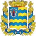 Coat of Arms of Minsk Voblasts.png