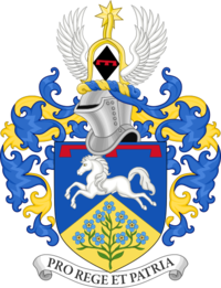Coat of Arms of Peter Phillips.png