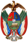 Coat of Arms of the Transvaal Province.png