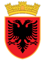 Coat of arms of Republic of Ilirida.png