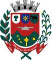 Coat of arms of São Geraldo do Baixio MG.png