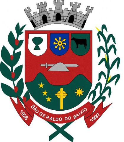 São Geraldo do Baixio Minas Gerais fonte: upload.wikimedia.org