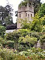 Cockington Church - geograph.org.uk - 1769437.jpg