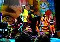 CocoRosie-2010-05-18-Berlin.jpg