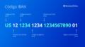 Codigo-iban-infografico-1024x576.png