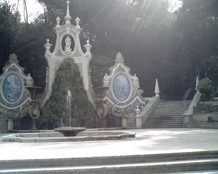 Image:Coimbra PraçaPark.JPG