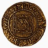 Coin-demy-james-i-scotland-1406-1437-reverse-413730-large.jpg