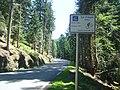 Col d'Aspin 65- side SMDC- S 2 km to climb- PUMMQDMD.jpg