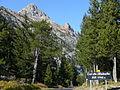Col de l'Échelle -605.jpg