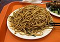 Cold noodles at Xinchuan (20170622163023).jpg