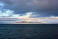 Cold winter day (2209846336).jpg