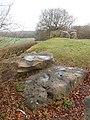 Coldrum Long Barrow 26.jpg