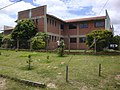 Colegio Nacional La Guardia - panoramio.jpg